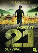 Agent 21 - Survival [Pdf/ePub] eBook