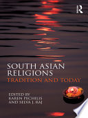 South Asian Religions