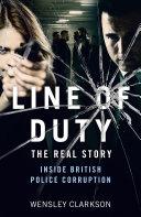 In The Line Of Duty [Pdf/ePub] eBook