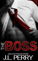 The Boss Book