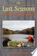 The Last Seasons