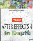 After Effects 4 in Depth