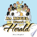 An Angel Named Herald