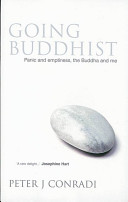 Going Buddhist