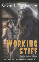 Working Stiff  Collector s Edition