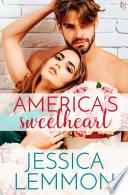 America s Sweetheart