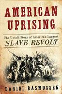 American Uprising [Pdf/ePub] eBook