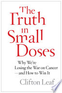The Truth In Small Doses