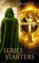 Series Starters [Pdf/ePub] eBook