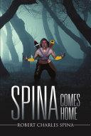 Spina Comes Home ebook