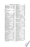 Minnesota  North and South Dakota and Montana Gazetteer and Business Directory