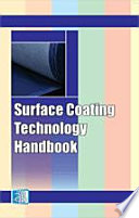 Surface Coating Technology Handbook