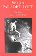 Paradise Lost (Hughes Edition)