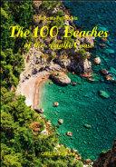 The 100 Beaches of the Amalfi Coast