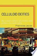 Celluloid Deities