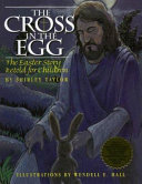 The Cross in the Egg