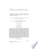 Departments of Labor  Health and Human Services  and Education  and related agencies appropriation bill  2006   report together with minority views  to accompany H R  3010   Book