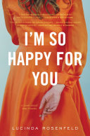 I'm So Happy for You Pdf/ePub eBook