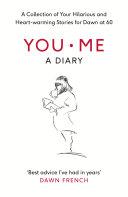 You. Me. A Diary