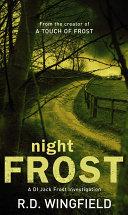 Night Frost [Pdf/ePub] eBook