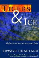 Trails of a Wilderness Wanderer