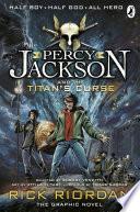The Titan's Curse Pdf [Pdf/ePub] eBook
