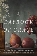 Daybook of Grace