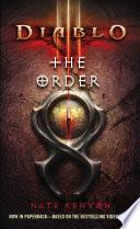 Diablo III  The Order