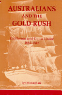 Australians and the Gold Rush