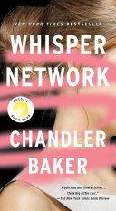 Pdf Whisper Network Telecharger