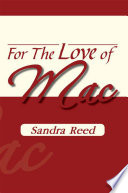 For The Love Of Mac Book PDF