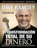 La transformación total de su dinero: Edición clásica Pdf/ePub eBook