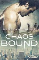 Pdf Chaos Bound