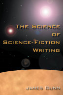 The Science of Science Fiction Writing Pdf/ePub eBook