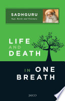 Life and Death in One Breath Book