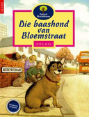 Books - Die baashond van Bloemstraat | ISBN 9780195715248