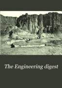 The Engineering Digest Book