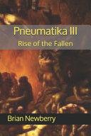 Pneumatika III