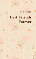 Pdf Best Friends Forever?
