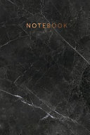 Notebook Pdf/ePub eBook