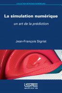 Pdf La simulation numérique Telecharger