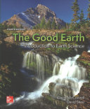 The Good Earth  Introduction to Earth Science Book