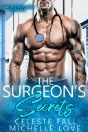 The Surgeon s Secrets