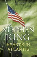 Hearts in Atlantis Pdf/ePub eBook