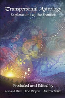 Transpersonal Astrology