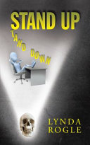 Stand Up Stand Down [Pdf/ePub] eBook