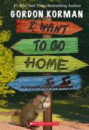 I Want to Go Home Pdf/ePub eBook