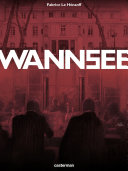 Pdf Wannsee Telecharger