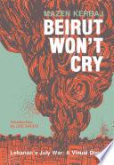 Duet In Beirut [Pdf/ePub] eBook