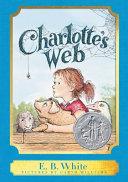 Charlotte s Web  A Harper Classic
